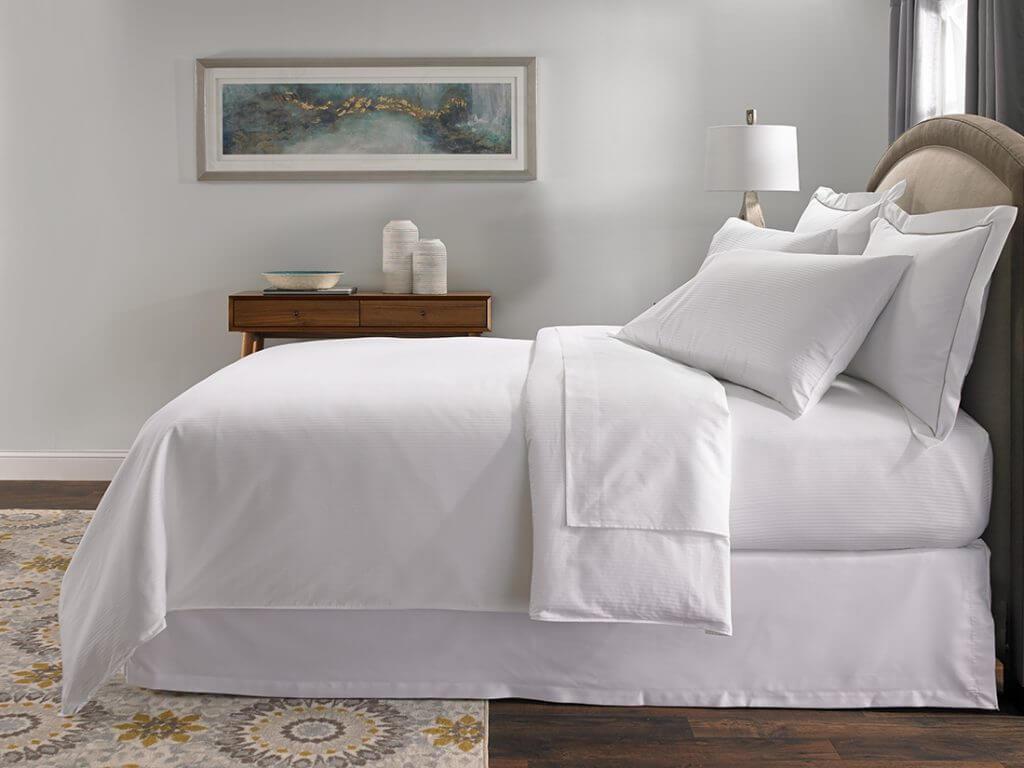 tripple sheet bed spread